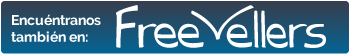Freevellers - Para viajeros libres